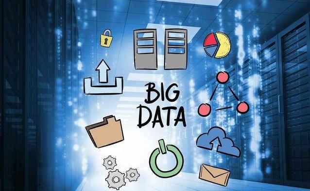 大数据平台是什么?有哪些功能?如何搭建大数据平台?