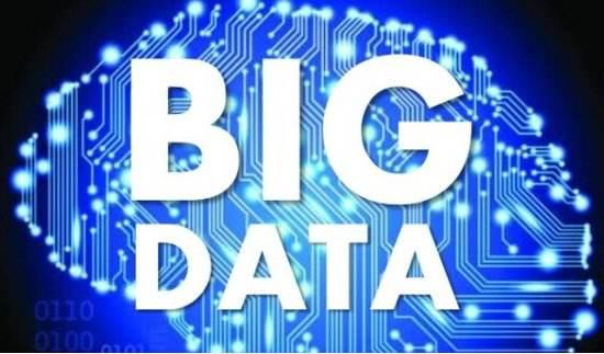 数据科学与大数据技术适合女生学吗,难学吗?