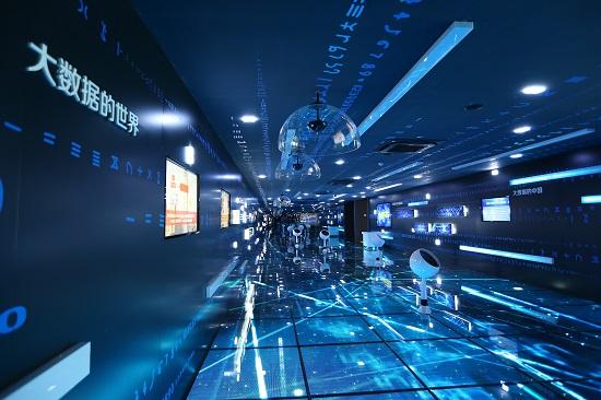 大数据技术与应用怎么样?