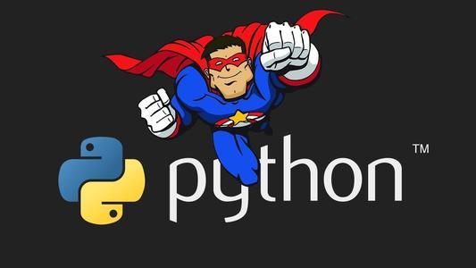 为什么要学Python?