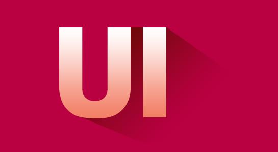 有哪些平面设计网站值得推荐?