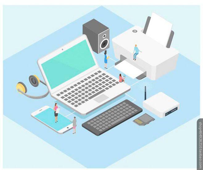 网页设计工资一般多少?