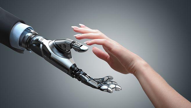 零基础转行学人工智能能学会吗?