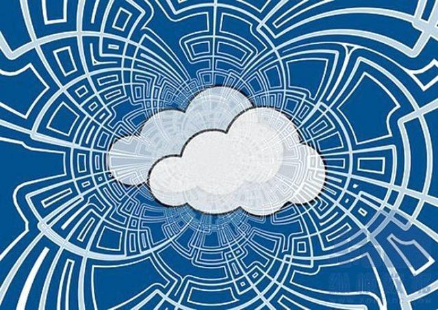 云计算是什么?
