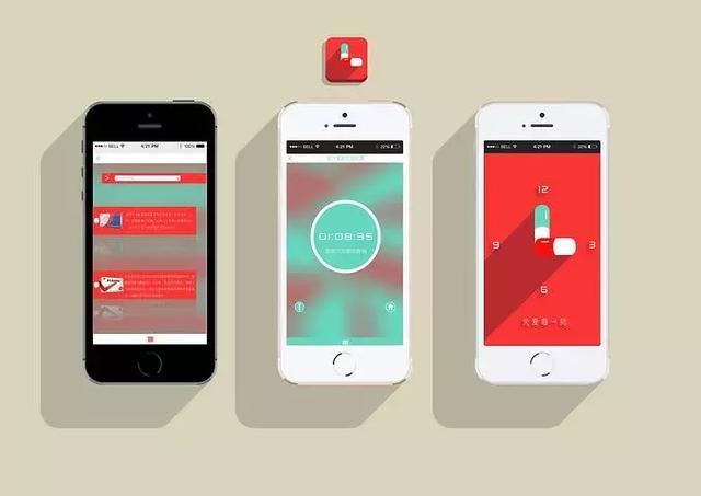 UI设计到底是什么?UI设计学习新手可以来看看