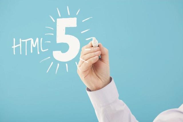学习html5前端应该注重哪几点