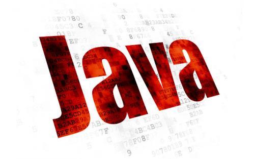 为什么选择学习java编程语言