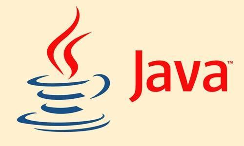 Java程序员就业方向主要有哪几个方面