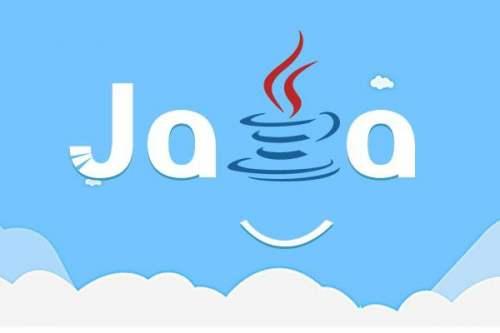 学习Java开发前,你必须知道java都可以用来做什么