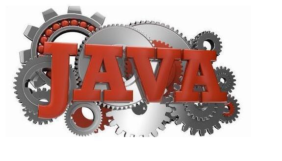 转行学习Java开发,兴趣很重要