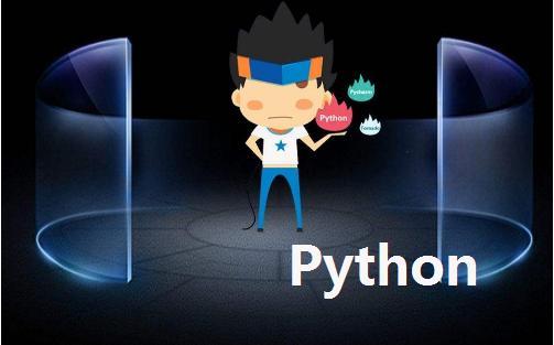 Python基础教程:新手朋友在python中常见的错误信息汇总