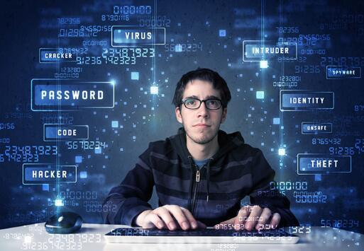 IT行業很多人,為什麼招聘需求還那麼多?