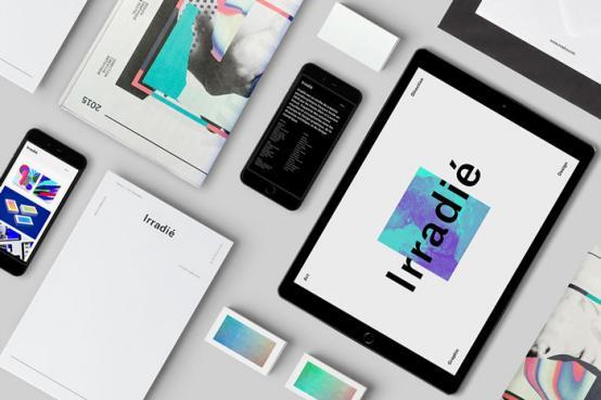 想學UI設計,是否需要有一點美術基礎呢?