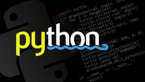 小學生都開始學Python了,你還覺得學Python沒前途嗎?