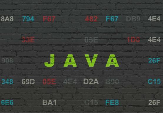 新手来学太原Java培训课程,哪些知识是必须要学的?