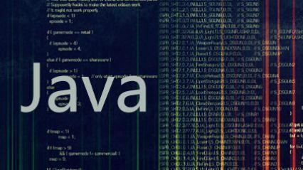 憑借這些優點,Java編程成為一門經久不衰的開發語言