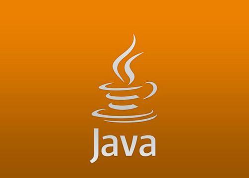 在學習Java的過程中,避開這些BUG至關重要