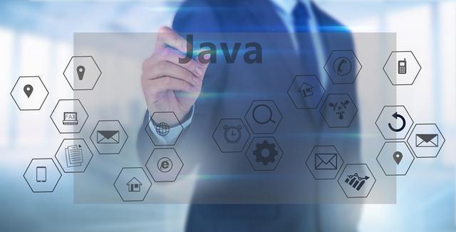 新手必看!如何學好Java開發
