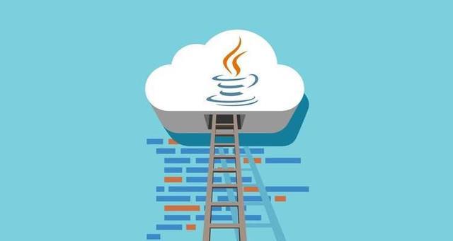 想快速學習Java,參加太原Java培訓班不失為好的選擇