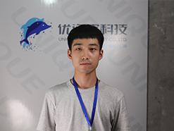 WUIF1808王同學