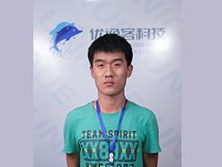 WUIF1804李同學