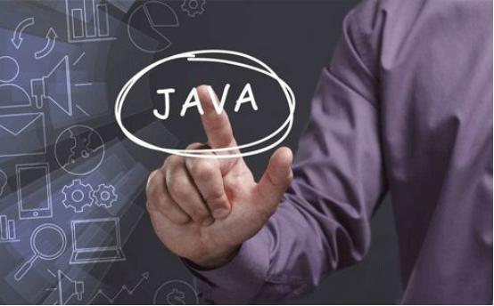 零基础在太原Java培训机构要如何学习呢?