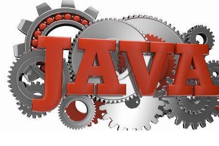 Java必须高学历才能学吗?什么学历才能学Java呢?