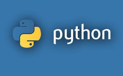 从入门到精通Python最佳学习路线分享