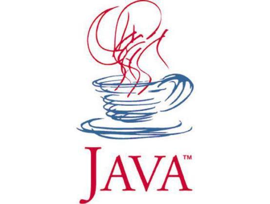 选择什么样的Java培训班才适合自己?
