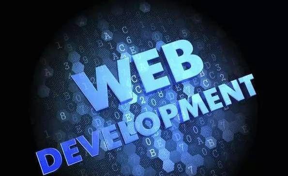写给正在考虑转行web前端开发的话,请认真读完本文