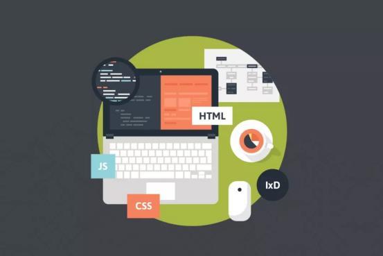 从这三点筛选专业的太原Web前端培训机构