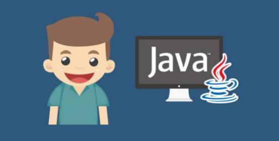太原Java培训哪家好?要如何选择?