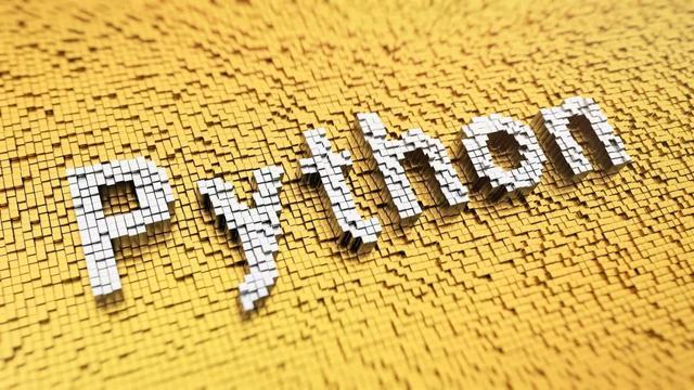 零基础学习Python入门IT合适吗?