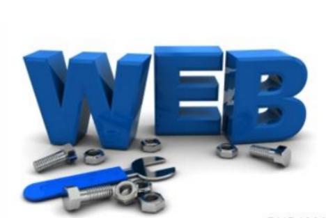 HTML5前端该怎么规划学习?要学习的技能有哪些呢?