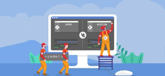 零基础的小白,如何高效率的学习Java技术呢?