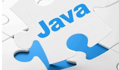 初学Java会遇到什么难处?学Java有没有好方法?