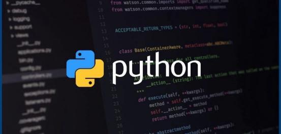 哪家太原Python培訓學校比較靠譜呢?
