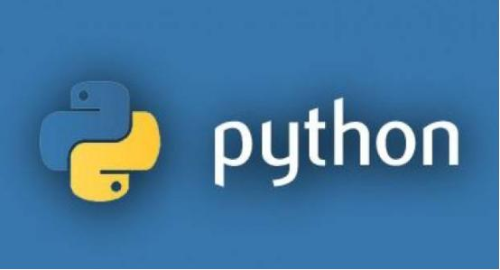 太原Python入門學習之列表及其運算知識梳理