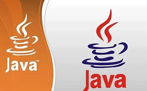 太原学习Java会半途而废的3个重要原因