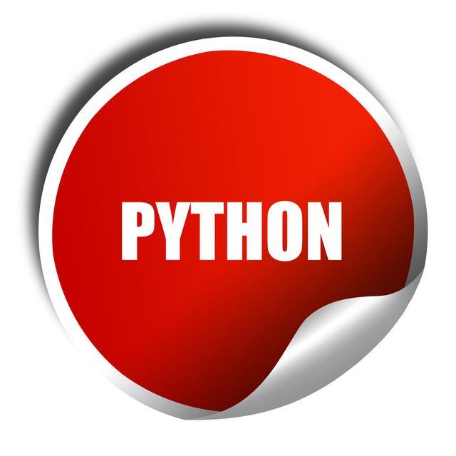 人工智能時代,參加太原Python培訓好不好?