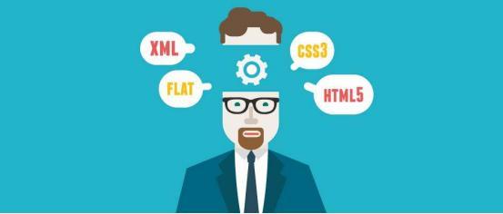 正确的学习路线才是高效学习Web前端的捷径