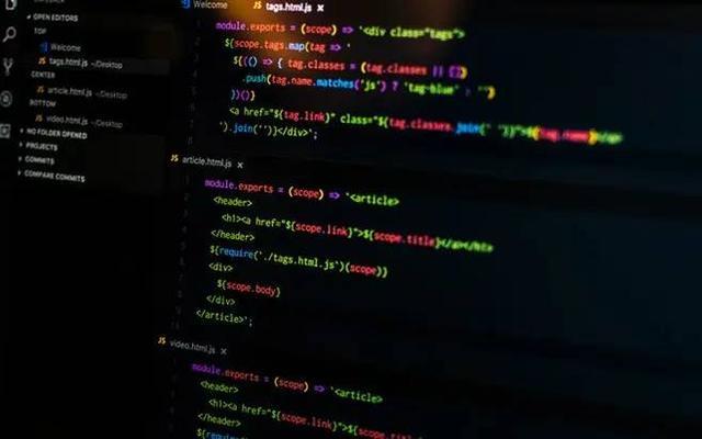 学习Java开发有哪些优势?