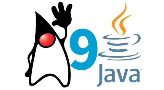这些人适合学习Java技术吗?回答是肯定的