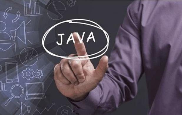 太原学Java语言如何从入门到精通?