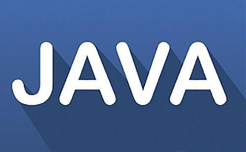 小白在太原Java培训机构如何实现拿高薪的梦想?