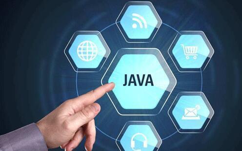零基础转行来学Java应该要明确的一些事情