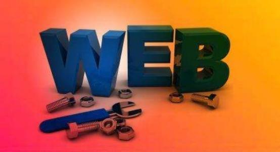 在太原有哪些Web前端培训机构值得选择呢?