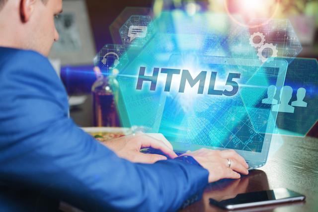 小白想学好Web前端,要找对入门的学习方法