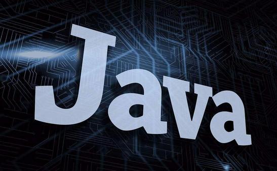 学历低可以参加太原Java培训吗?