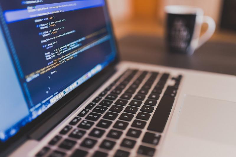 参加太原Web前端培训班会学习哪些框架?